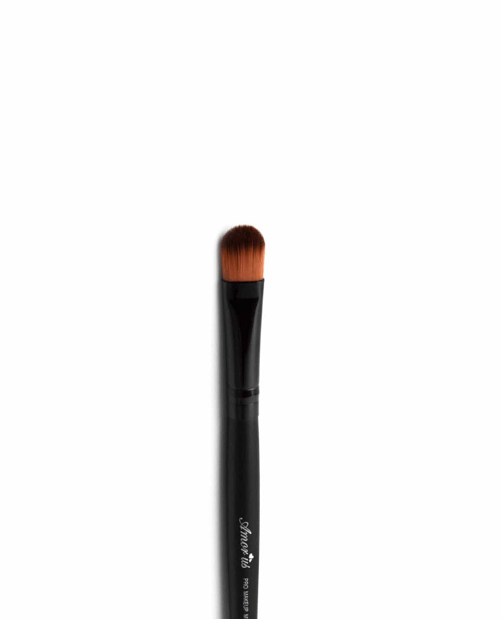 Amor Us Medium Concealer Brush - #910