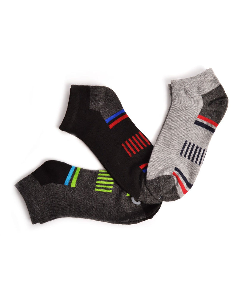 Power Club Gear Men's Fashion Socks, EVES
