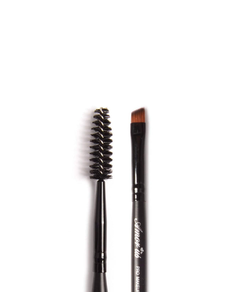 Amor Us Brow / Liner Brush - #920