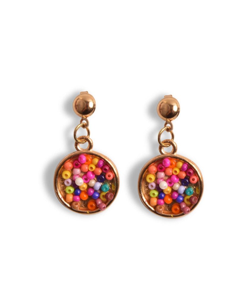 Sugar Candy Earrings