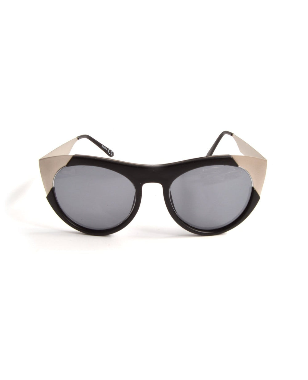 Live In The Sunshine Sunglasses