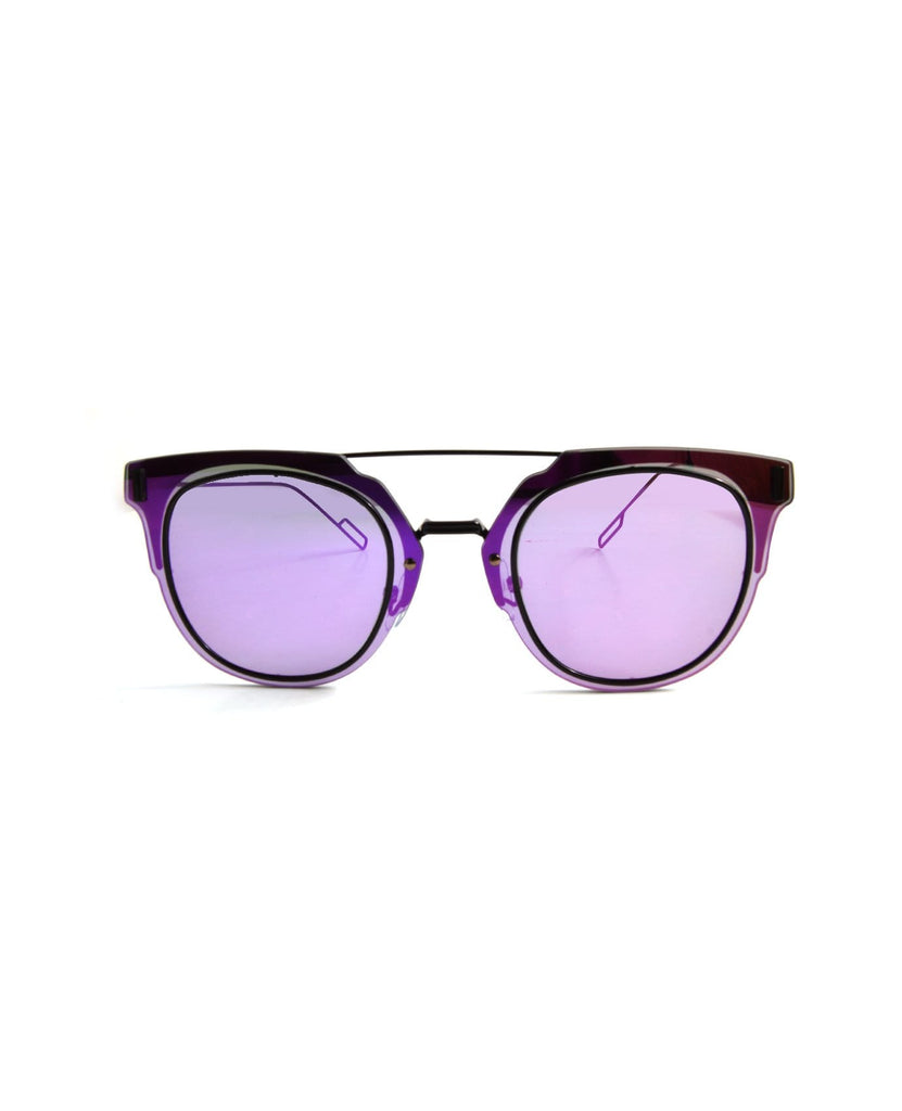 Shine Bright Little Star Sunglasses