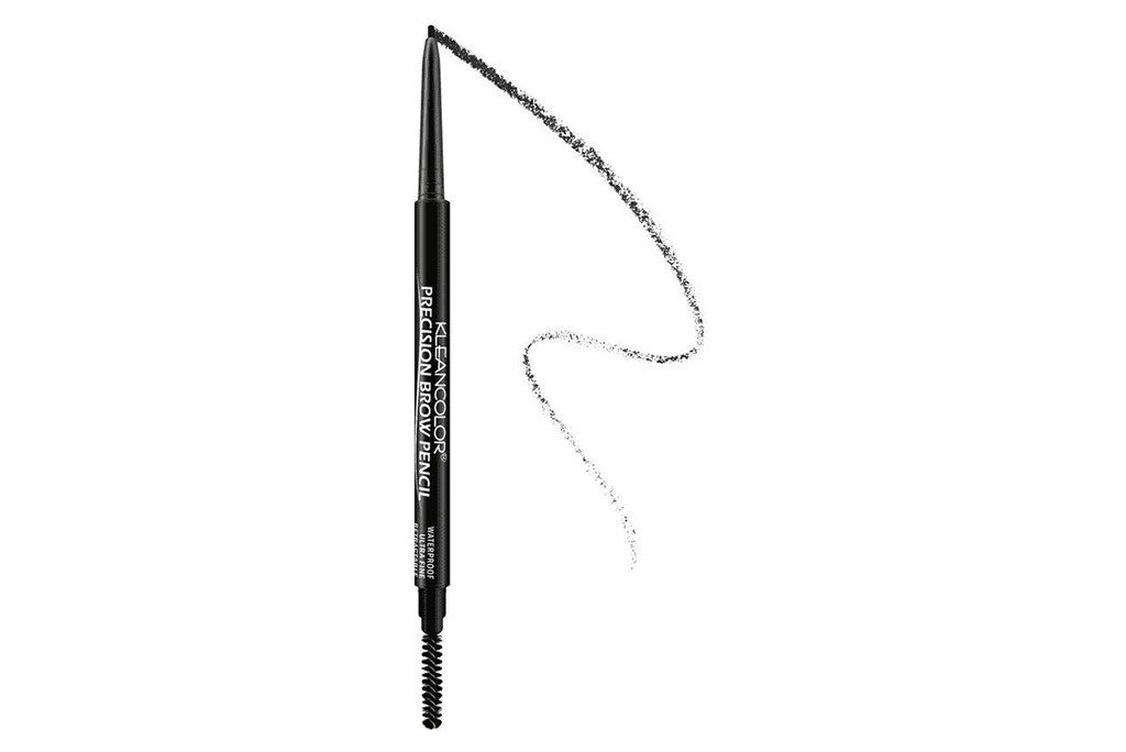 KleanColor Precision Brow Pencil, COSMETIC