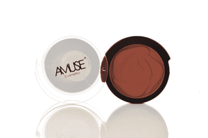 Amuse Rose Kiss Matte Blush - 4 Shades, COSMETIC,  JB & EVES,  JB & EVES