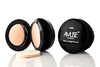 Amuse Matte Full Coverage Powder - 8 Shades, COSMETIC,  JB & EVES,  JB & EVES