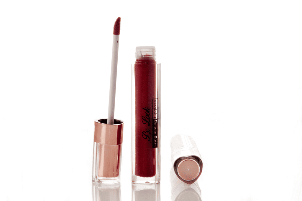 Px Look Sweetheart Long Lasting Liquid Lipstick - 12 Shades