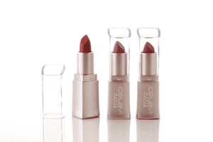 Celavi Weightless Matte Lipstick - 12 Styles, COSMETIC,  JB & EVES,  JB & EVES