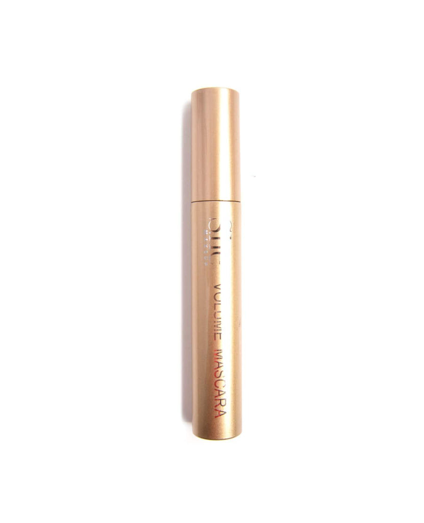 Gold S.he Makeup Volume Mascara