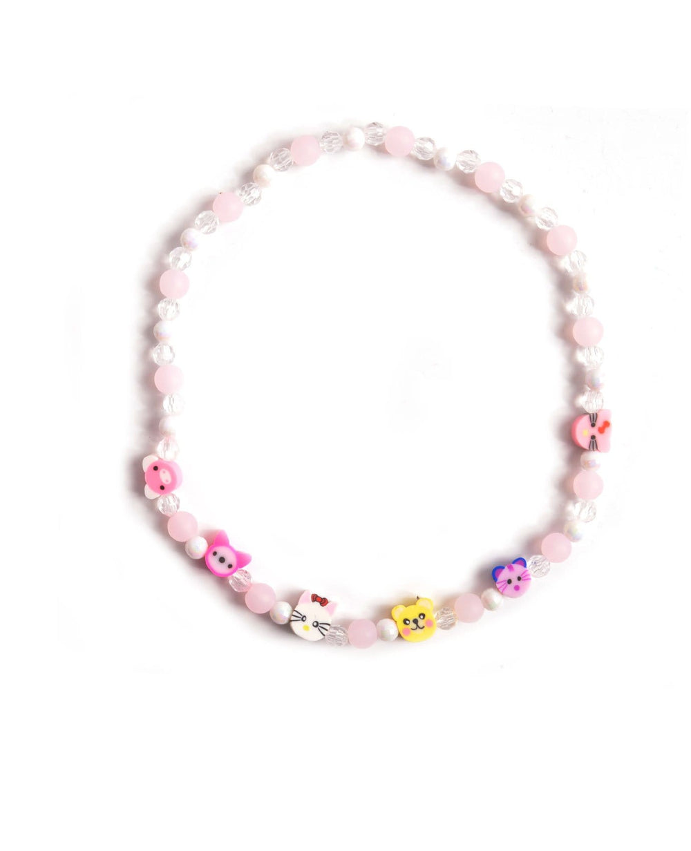 Cuteness Overload Surprise Necklace
