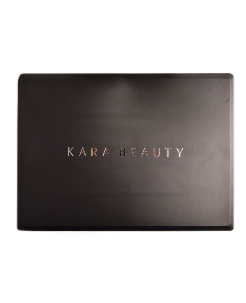 Kara Beauty ES08 Professional Eyeshadow Palette