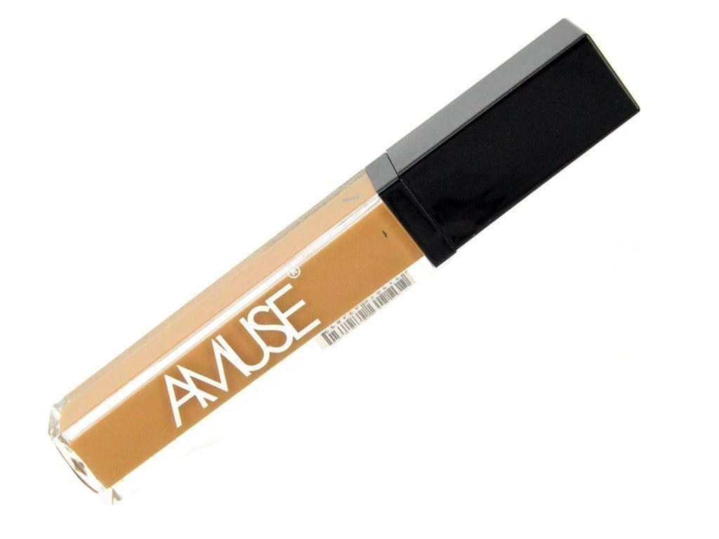 Amuse Full Coverage Concealer, COSMETIC