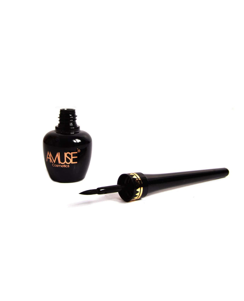 Amuse Waterproof Eyeliner, COSMETIC