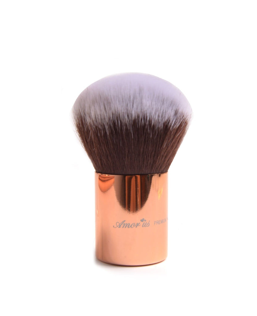 Amor Us Face & Body Brush - #118