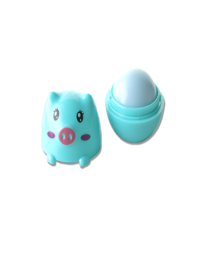 Magic Lip Balm Piglett- 6 Styles
