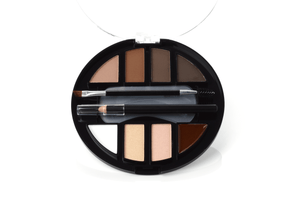JB & EVES 02 Santee Perfect Brow Kit - 2 Colors