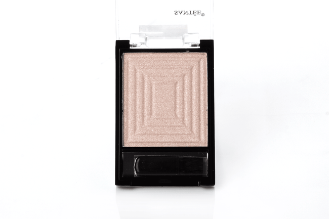 JB & EVES 1 Santee Beauty Face Pro - Metallic Highlighter