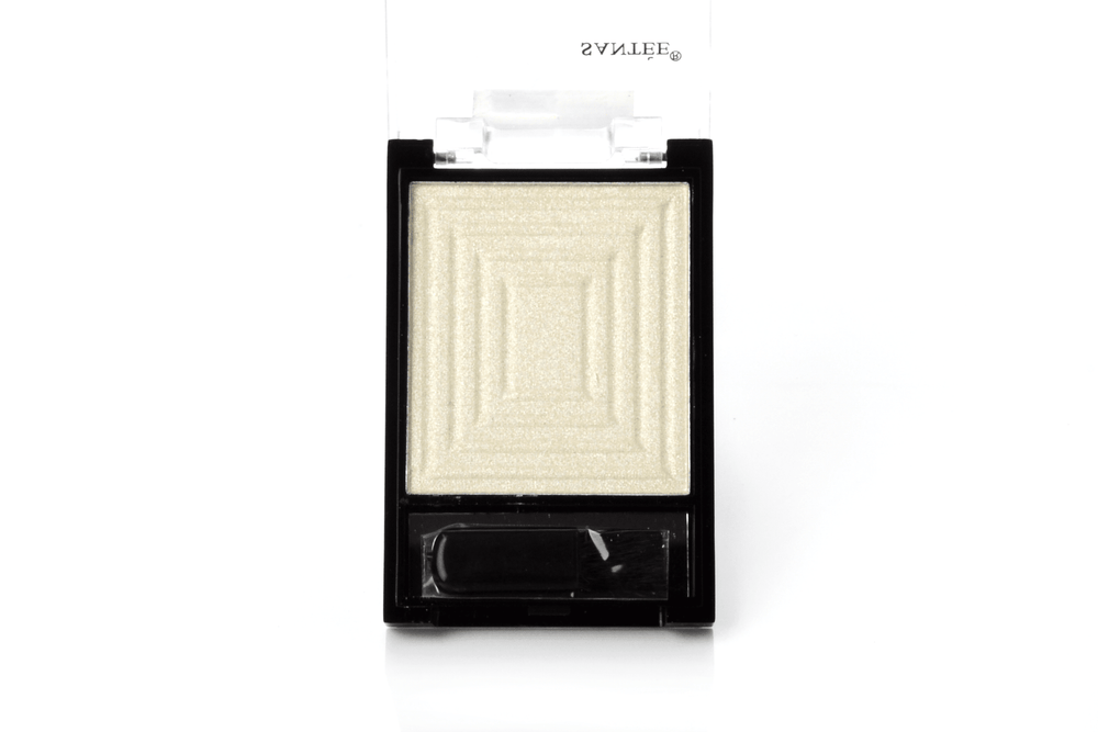 Santee Beauty Face Pro - Metallic Highlighter, COSMETIC