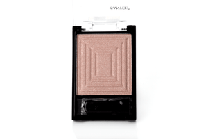 JB & EVES 6 Santee Beauty Face Pro - Metallic Highlighter