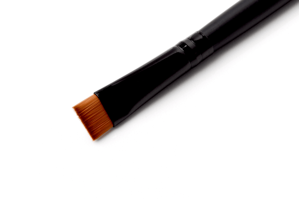 Amor Us Flat Definer Brush - #912, BEAUTY TOOLS