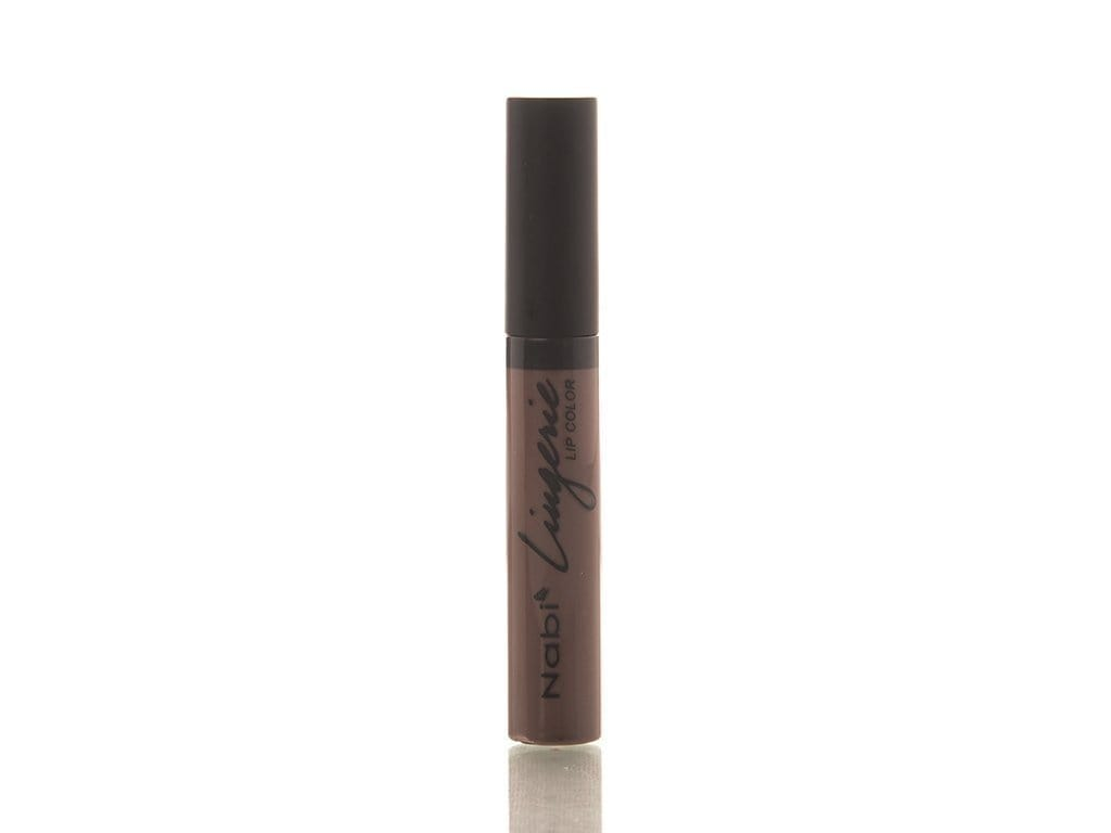 Nabi Lingerie Lip Color, COSMETIC