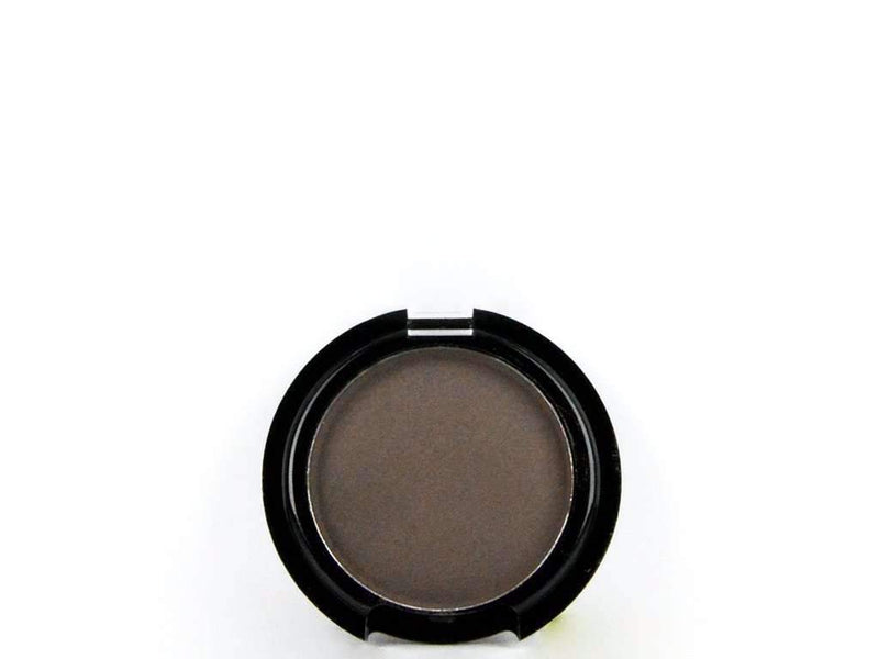 Amuse Smokey Eyes Eyeshadow - Greys, COSMETIC, JEWELRY BOX ,  JB & EVES