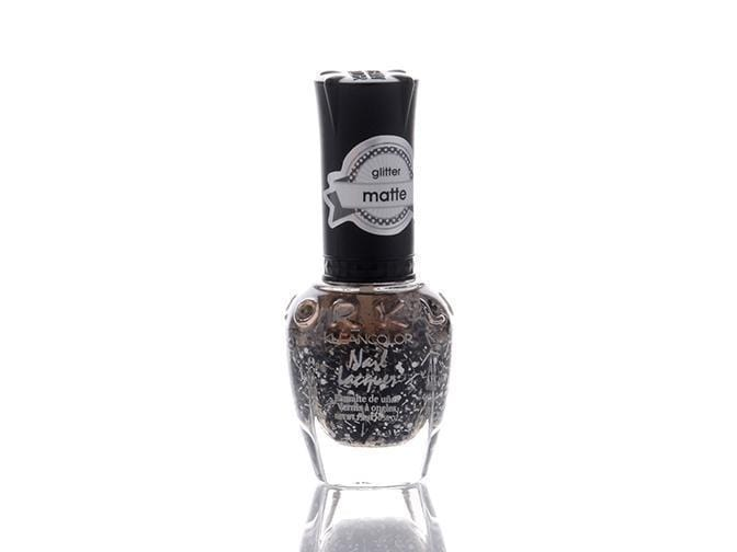 JEWELRY BOX KLEANCOLOR NAIL LACQUER KleanColor #292 Decades of Bond