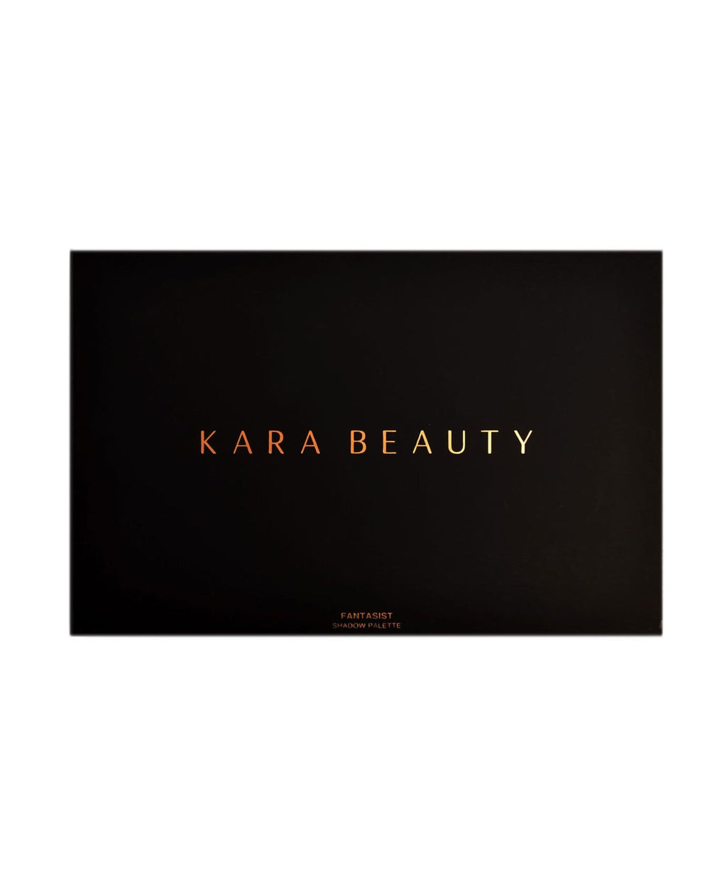 Kara Beauty Fantasist Shadow Palette, COSMETIC