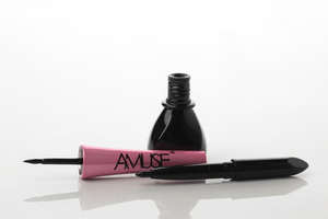 Amuse Dual Liquid & Pencil Eyeliner, COSMETIC,  JB & EVES,  JB & EVES