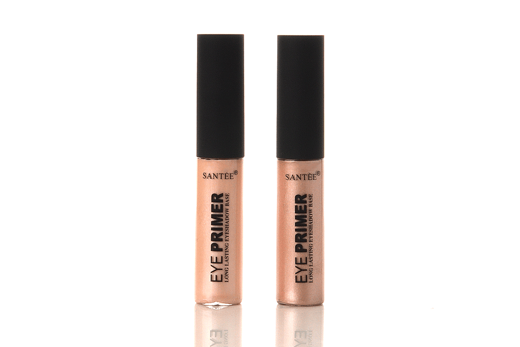 Santee Eye Shadow Primer - 2 Shades