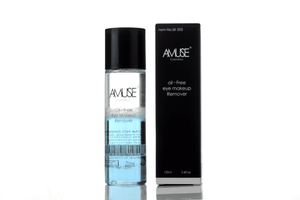 Amuse Oil-Free Eye Makeup Remover, COSMETIC, JB & EVES,  JB & EVES