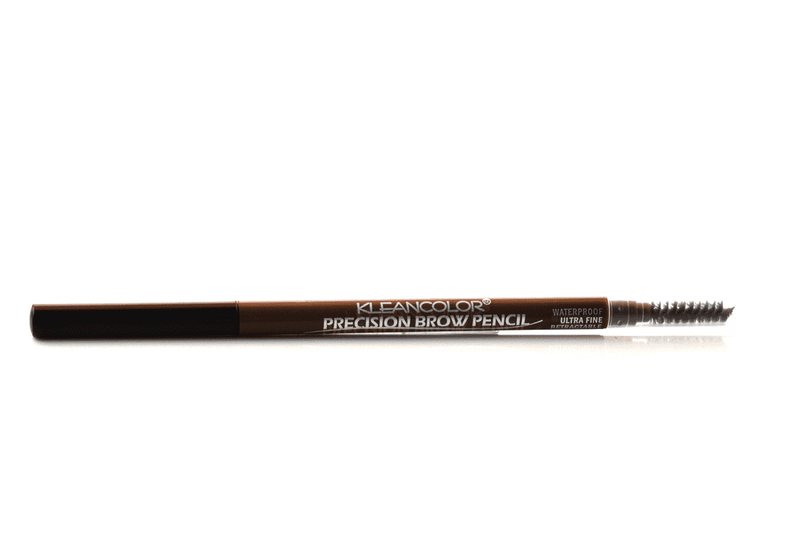 KleanColor Precision Brow Pencil