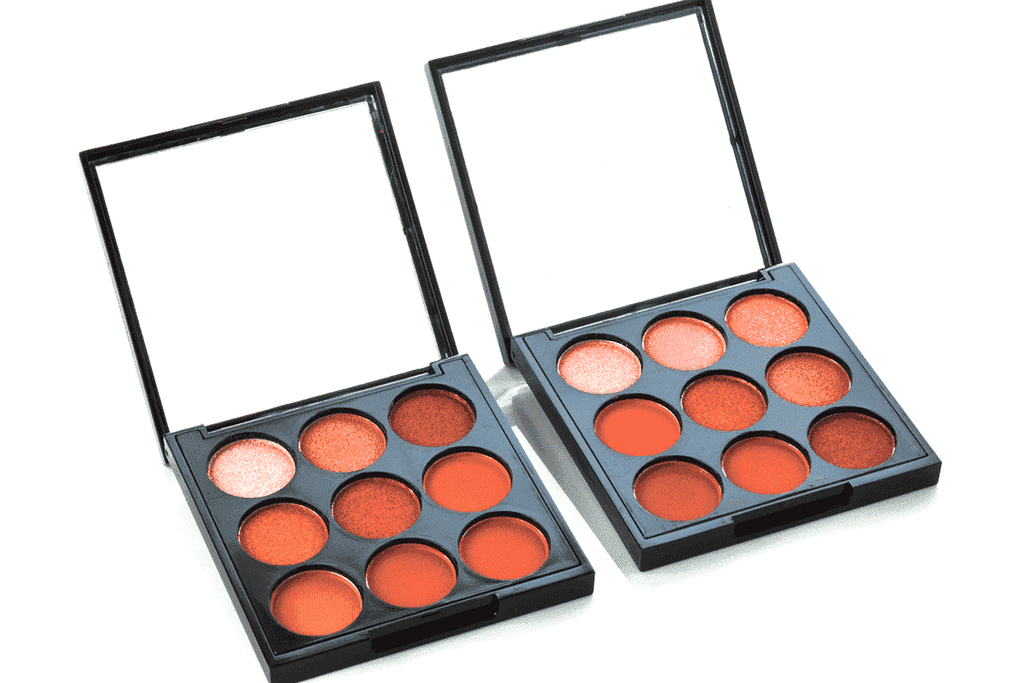 Amuse Eye Shadow Palette Minis - 2 Styles, COSMETIC,  JB & EVES,  JB & EVES