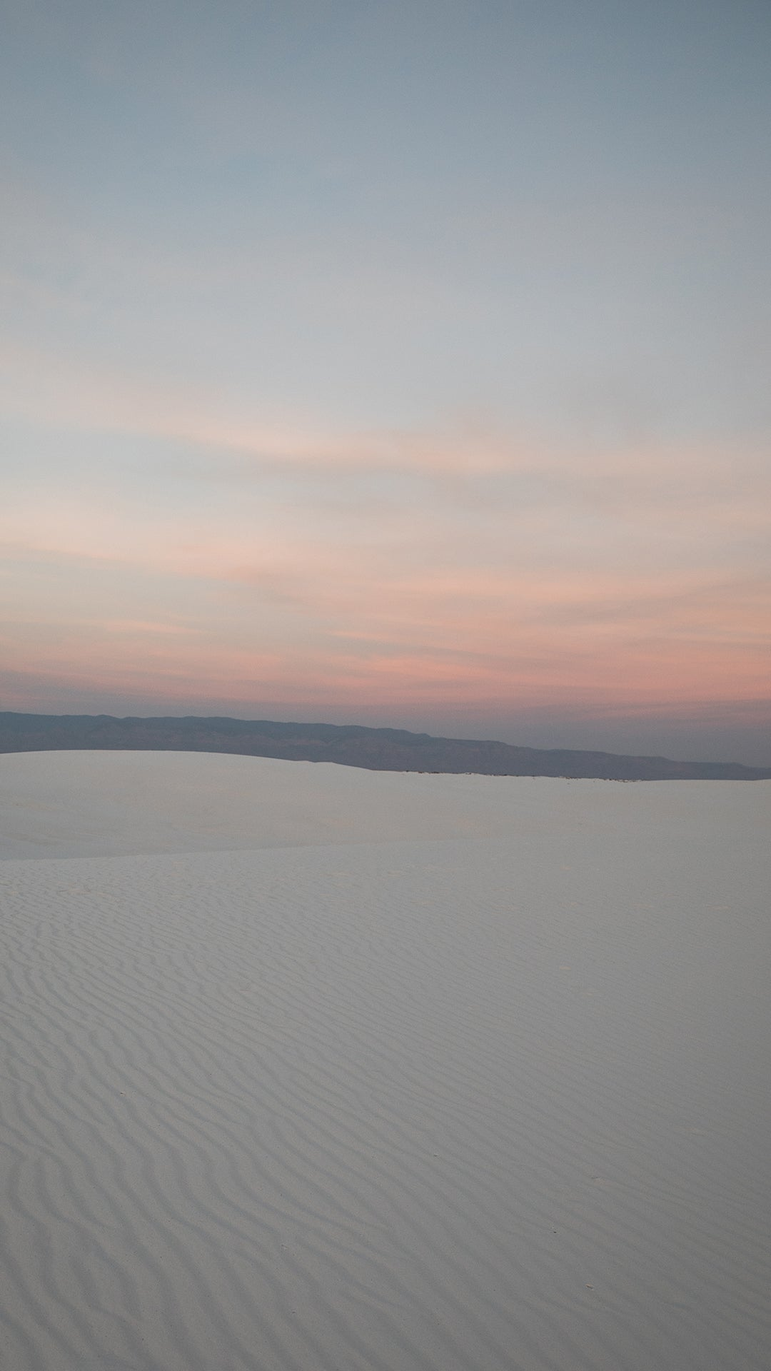 Free White Sands Phone Wallpapers Organ Mountain Outfitters