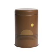 P.F. Candle Co. - Dusk - 10 oz Sunset Soy Candle - Organ Mountain Outfitters