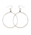 PURPOSE Jewelry - Olivia Earrings