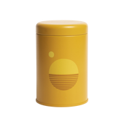 P.F. Candle Co. - Golden Hour - 10 oz Sunset Soy Candle - Organ Mountain Outfitters