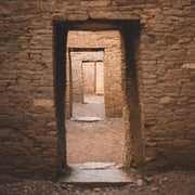 Photography: Chaco Canyon - Organ Mountain Outfitters