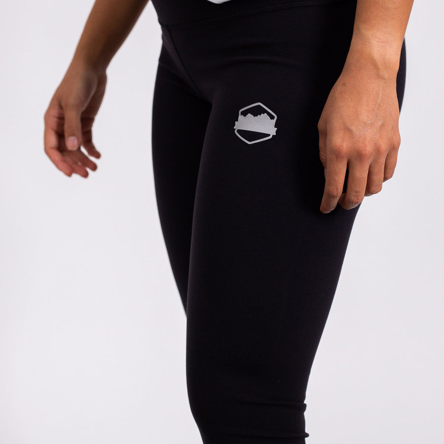 OMO Women's Leggings - Organ Mountain Outfitters
