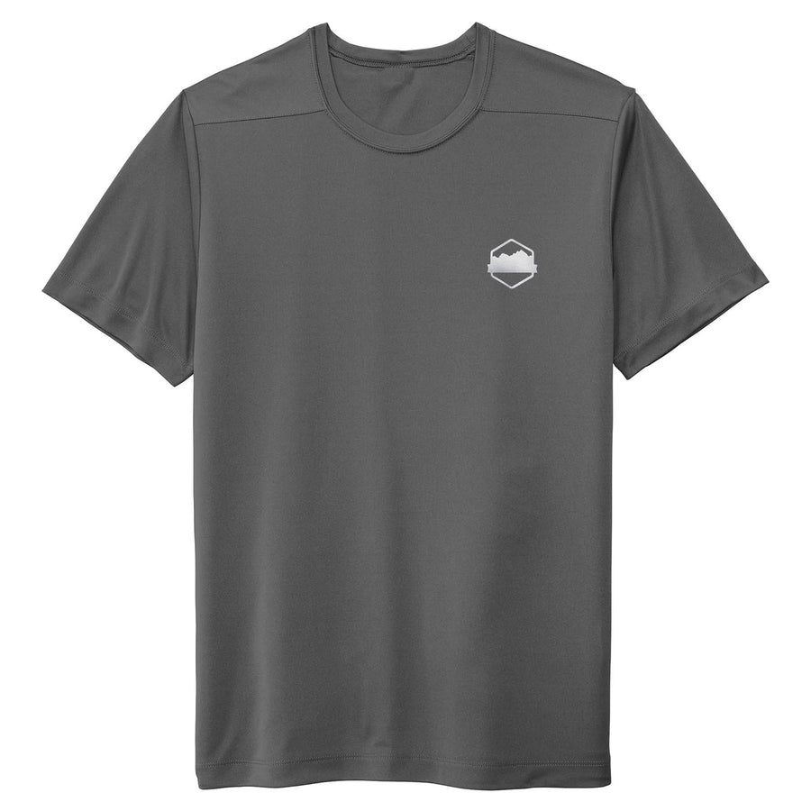 UPF Short Sleeve - Organ Mountain Outfitters