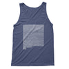 Men's NM Range Tank