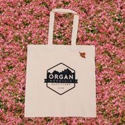 Mother's Day Tote Bag - Organ Mountain Outfitters