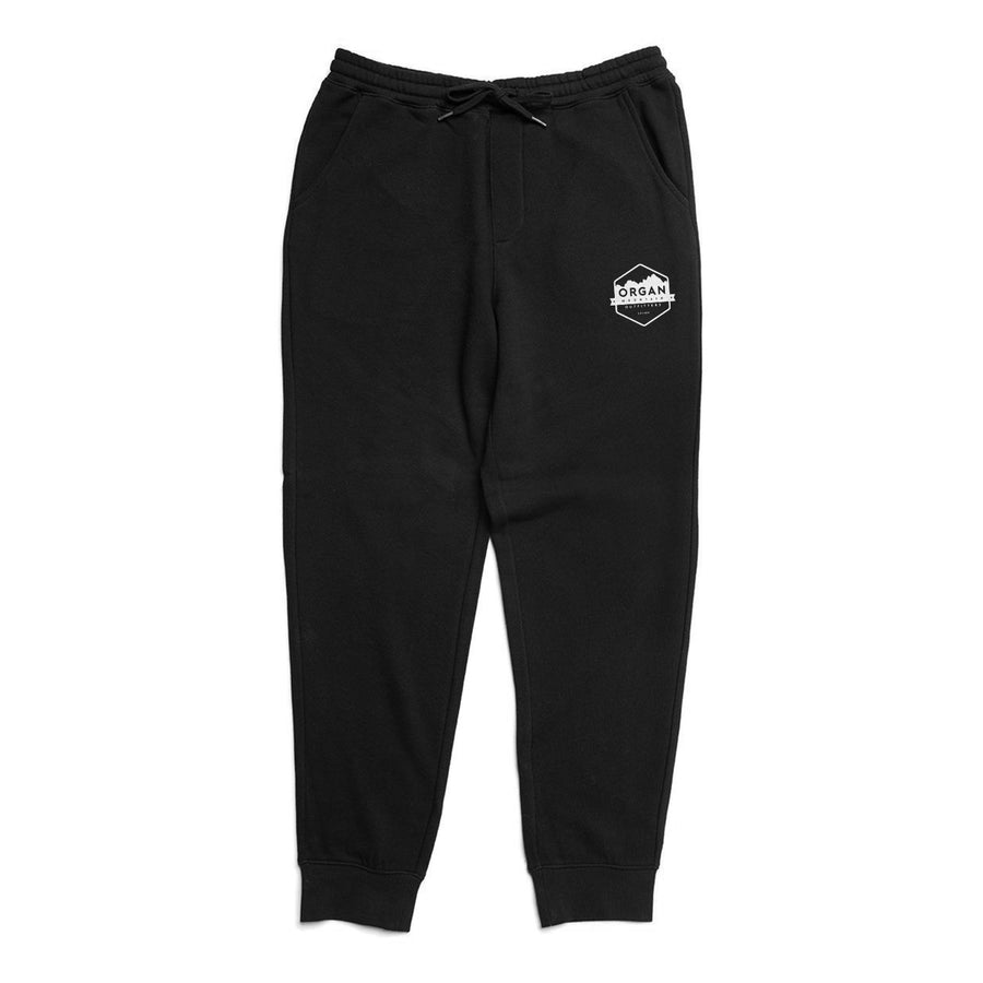 Men's Classic Sweatpants - Organ Mountain Outfitters