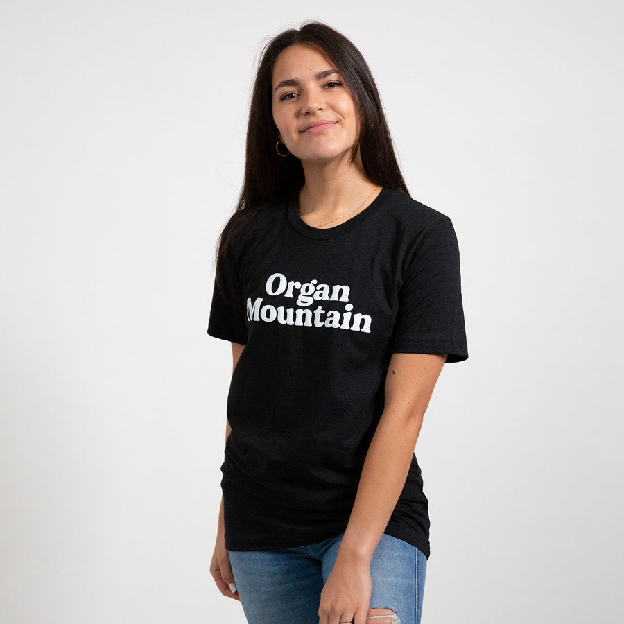 Women's Organ Mountain Retro - Organ Mountain Outfitters