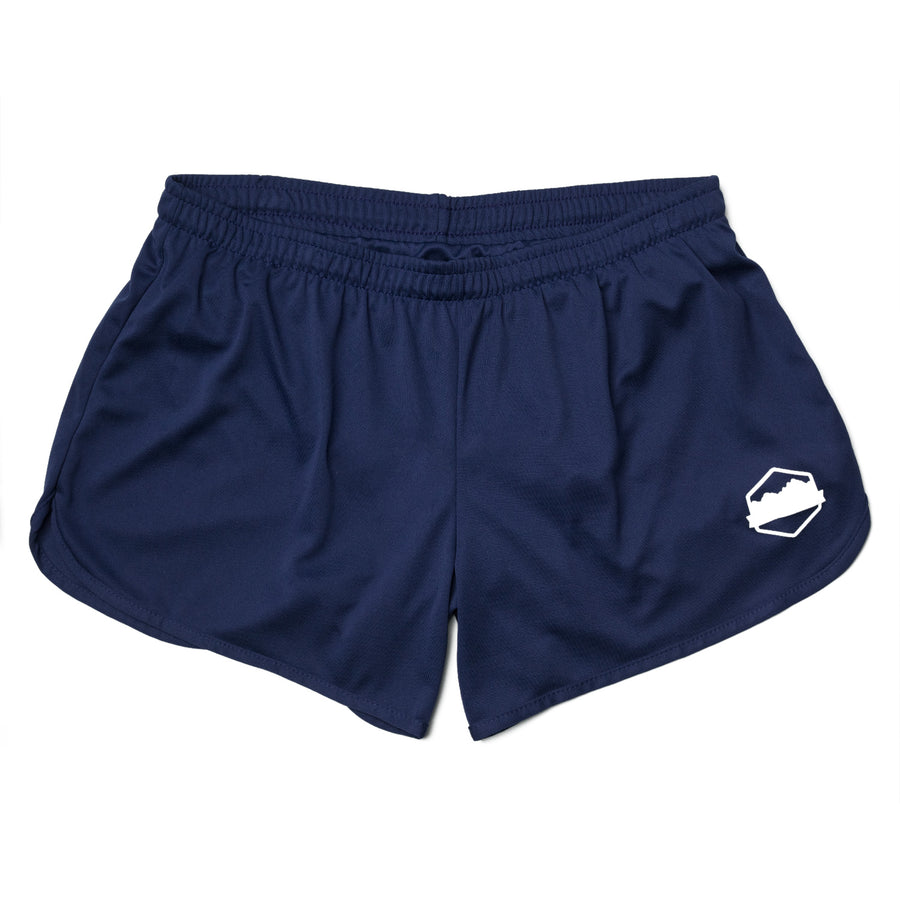 OMO Men's Running Shorts - Organ Mountain Outfitters