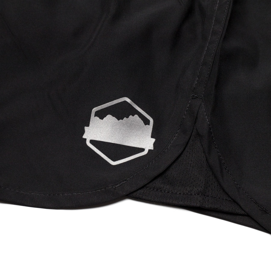 OMO Women's Wicking Shorts - Organ Mountain Outfitters