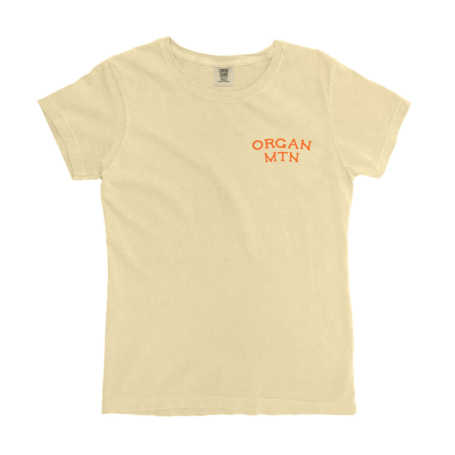 Women's Ocotillo - Organ Mountain Outfitters