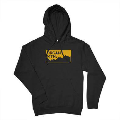 Organ Mtn. Expedition Hoodie - Organ Mountain Outfitters