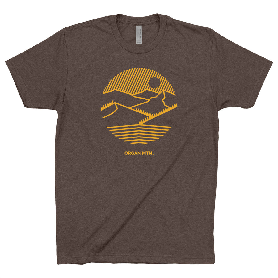 Get Out There - Organ Mountain Outfitters