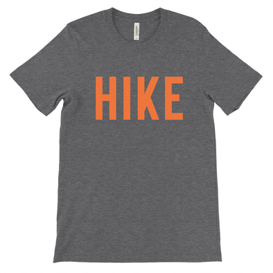 HIKE Youth Tee