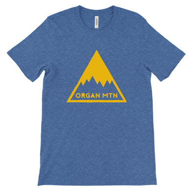 Seeker Youth Tee - Organ Mountain Outfitters